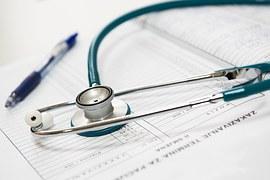 medical-563427__180 sluzba zdrowia